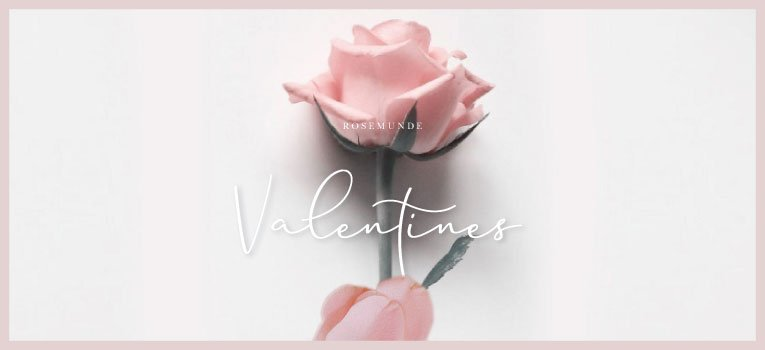 Valentine's Day – what you wish for