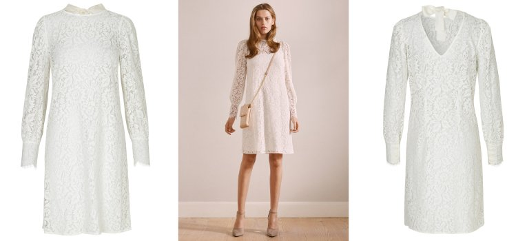 CLOTHES FOR CONFIRMATION