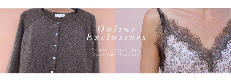 Rosemunde Online Exclusive