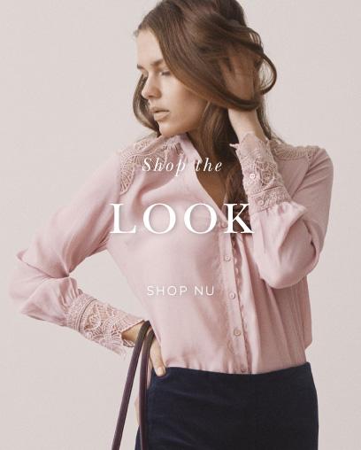Rosemunde inspiration tøj til kvinder