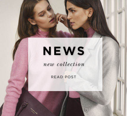 News - New collection