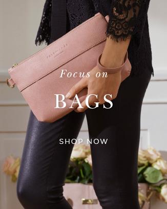Rosemunde bags