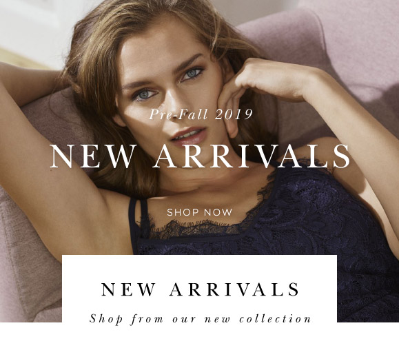 Rosemunde new tops clothes for women sale