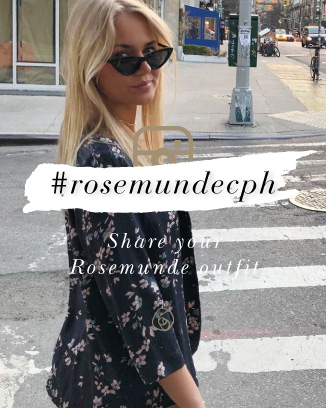 rosemunde insta shop inspiration instagram clothes
