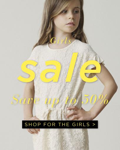 Rosemunde girls sale