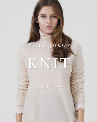 COM Rosemunde Sweater