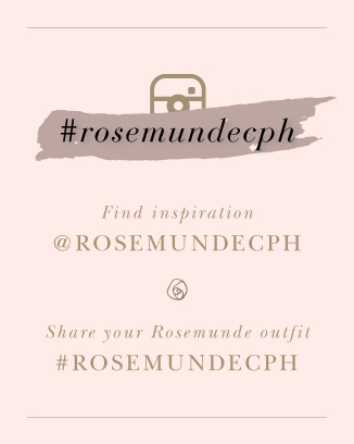Rosemunde Rosemundecph