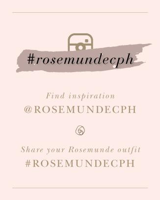 DE Rosemunde Rosemundecph