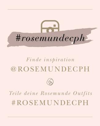 rosemundecph