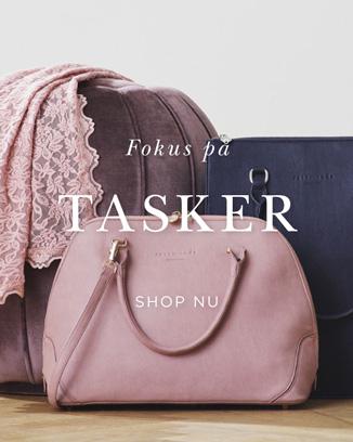 Rosemunde Tasker