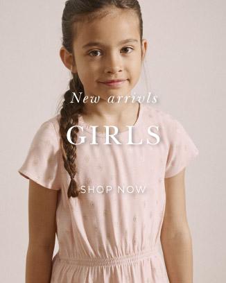 Rosemunde sale for girls 2019