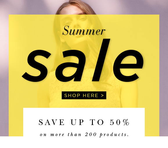 Rosemunde sale tops clothes for women sale