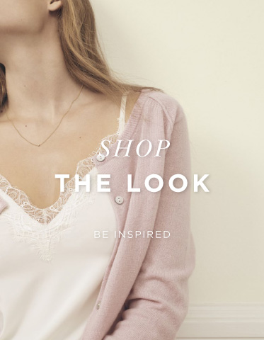 Shop the look