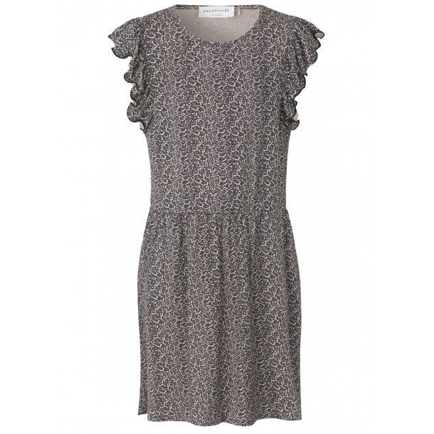 a375656c1daf Rosemunde kjole til piger - PIGEKJOLER - Rosemunde ApS