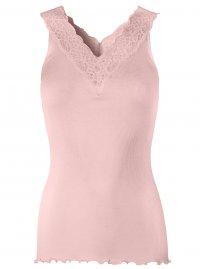 41c8a345 Rosemunde Sale - Official Rosemunde Online Store