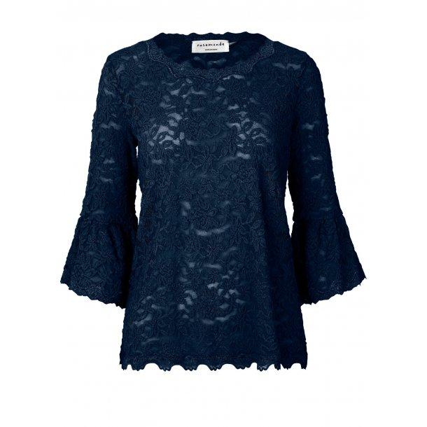 Rosemunde Aps T Shirts Shirt 34 fWqfrHg8c