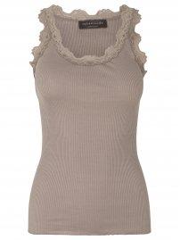 23963643 Køb tøj og accessories til kvinder | Rosemunde officielle online