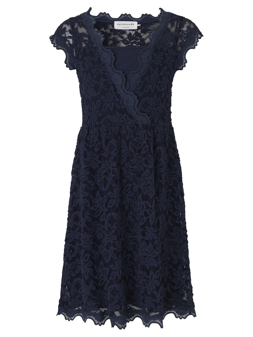 kjoler til  kvinder fræk kontakt