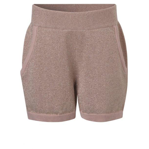 shorts til piger
