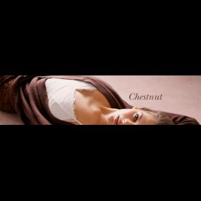 Chestnut -848