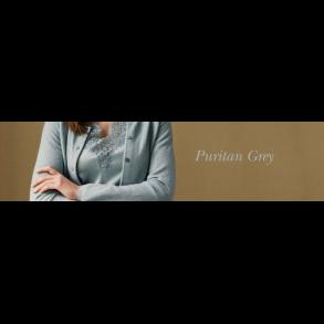 Puritan Grey -557